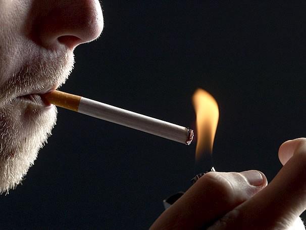 Conheça as Melhores Dicas para Parar de Fumar