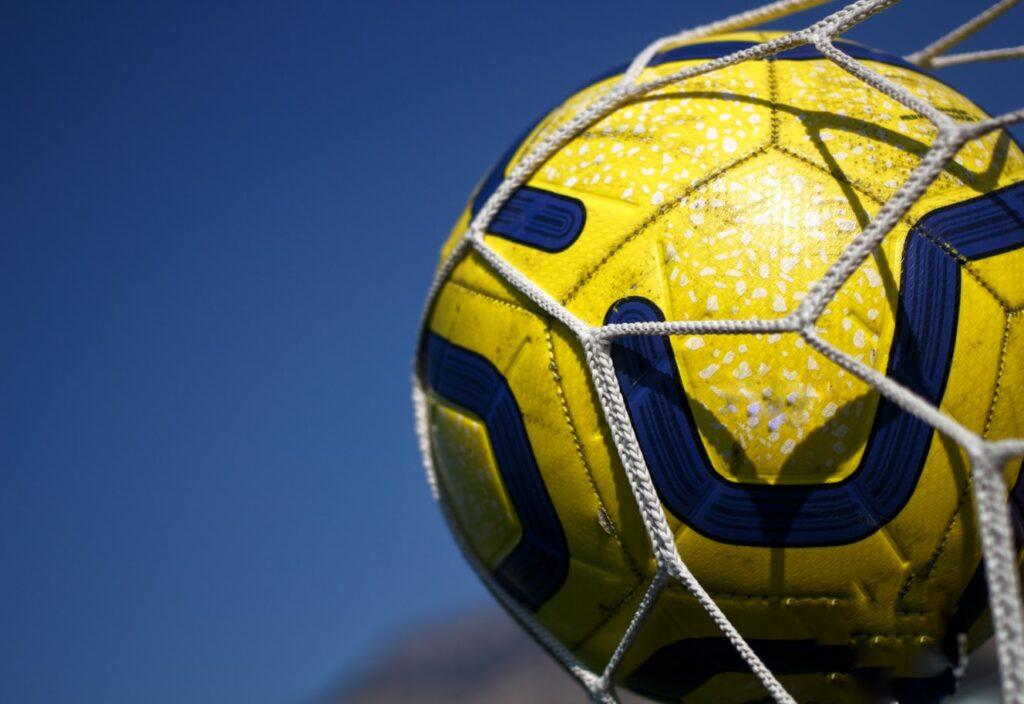 As apostas esportivas no estrangeir